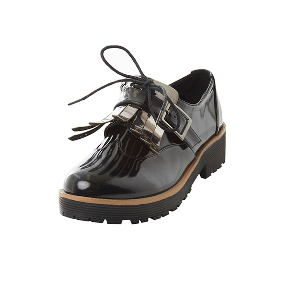 Zapato-Blucher-Flecos-Negro-PV19-Talla-35-PV19-1