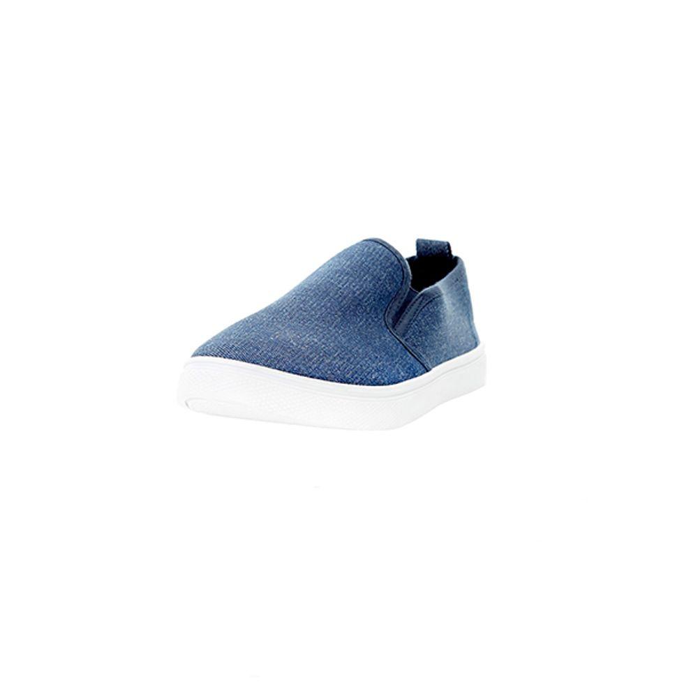 Zapatilla-Slip-ON-Lisa-Lona-Denim-Azul-PV19-Talla-35-PV19-1