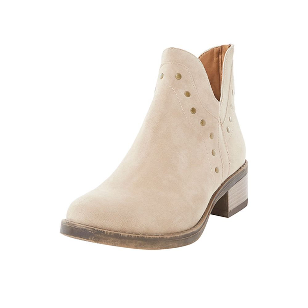 Botin-Cut-Out-Taupe-PV19-Talla-35-PV19-1