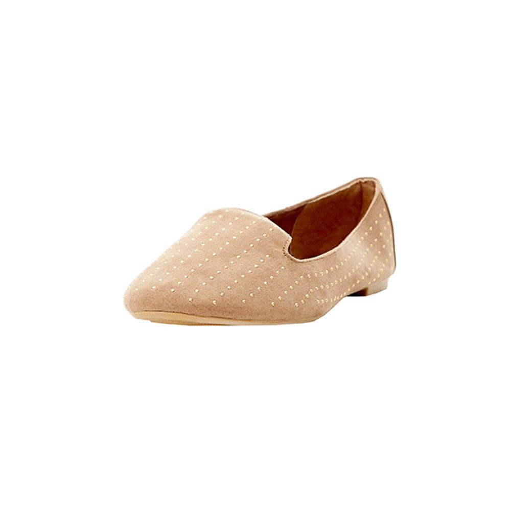Ballerina-Ball-Tachas-Camel-PV19-Talla-35-PV19-1