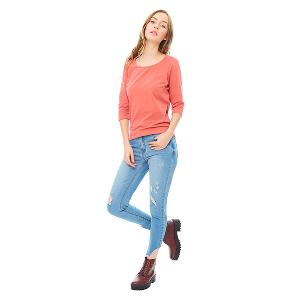 Jeans-Destryer-Marcado-Meduim-Denim-PV19-Talla-36-PV19-1