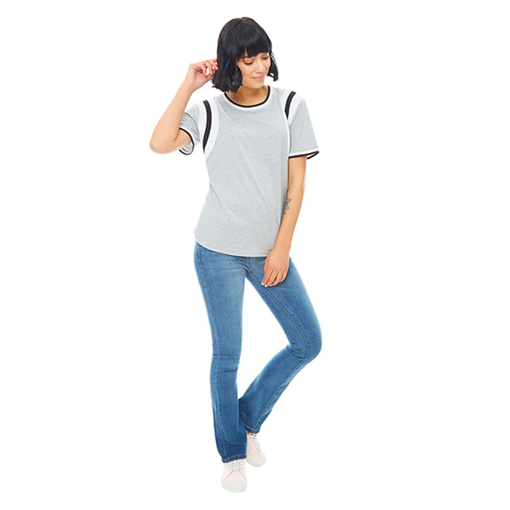 Jeans-Bootcut-Azul-Medio-PV19-Talla-36-PV19-1