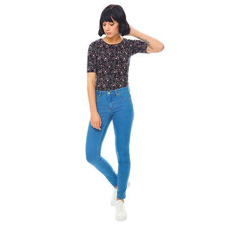 Jeans-Basico-Push-UP-Azul-PV19-Talla-36-PV19-1