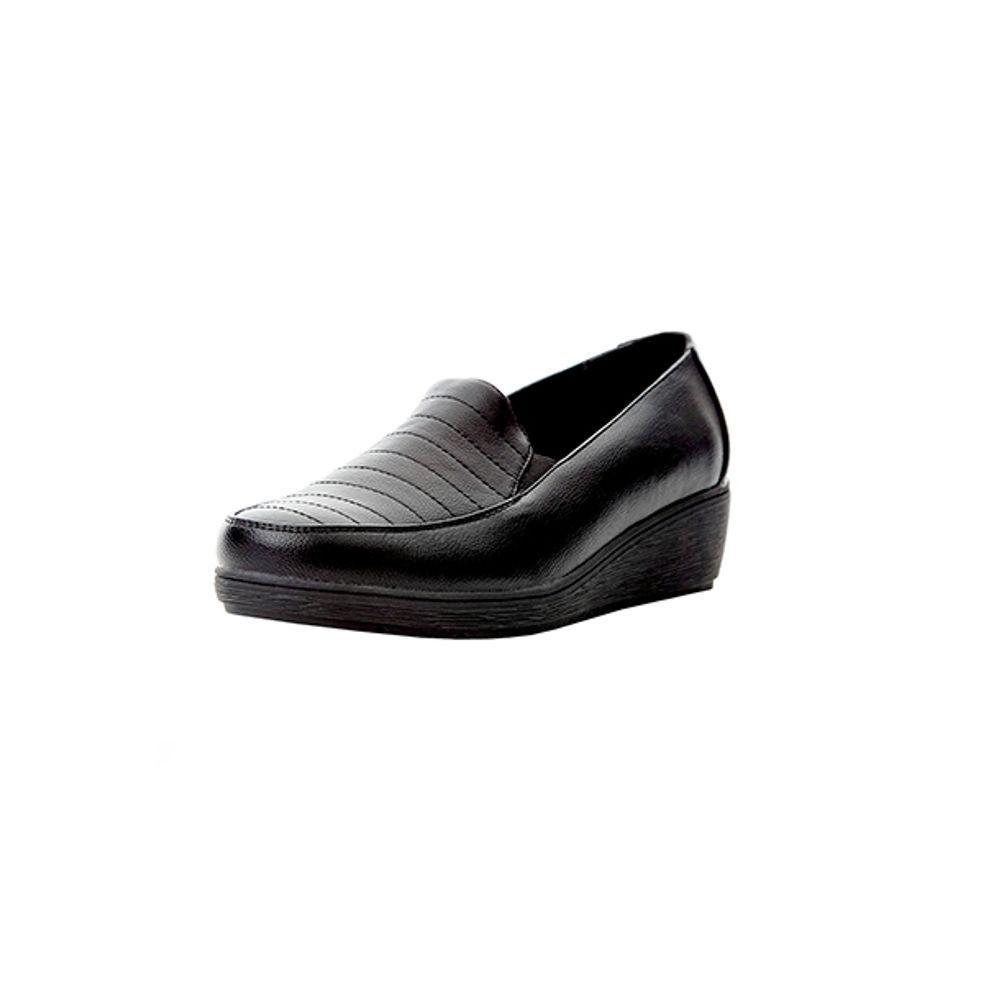 Zapato-Acolchado-Comfort-Negro-PV19-Talla-35-PV19-1