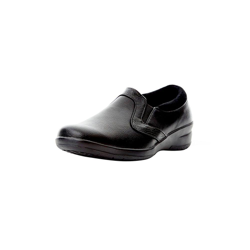 Zapato-Cuña-Comfort-Negro-PV19-Talla-35-PV19-1