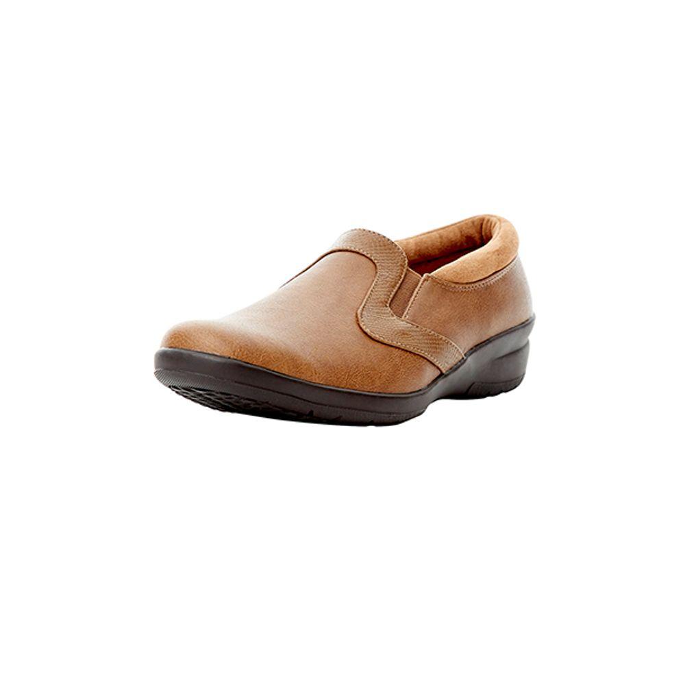 Zapato-Cuña-Comfort-Cafe-PV19-Talla-35-PV19-1