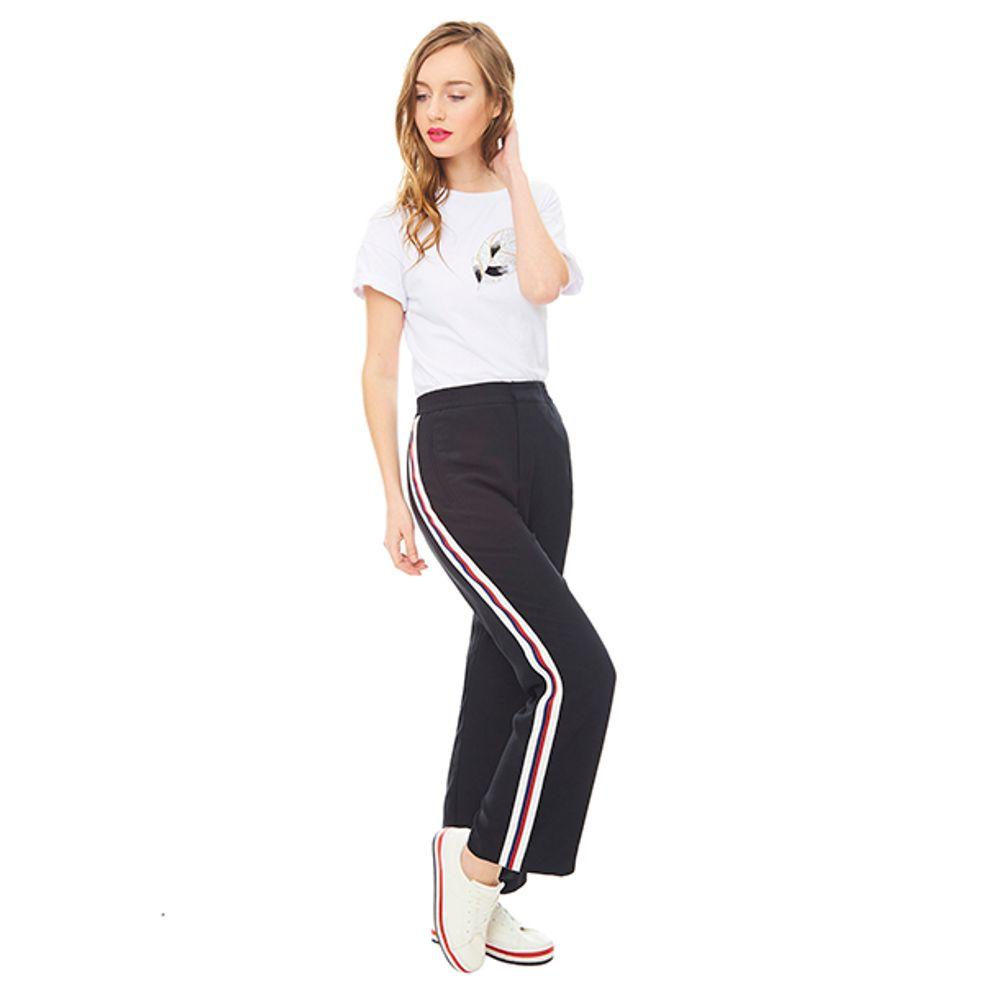 Pantalon-Rayas-Negro-PV19-Talla-S-PV19-1