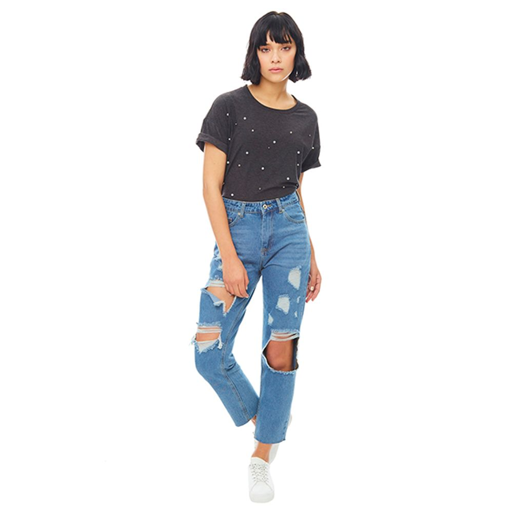Jeans-Cigarette-Destroyed-Azul-PV19-Talla-36-PV19-1