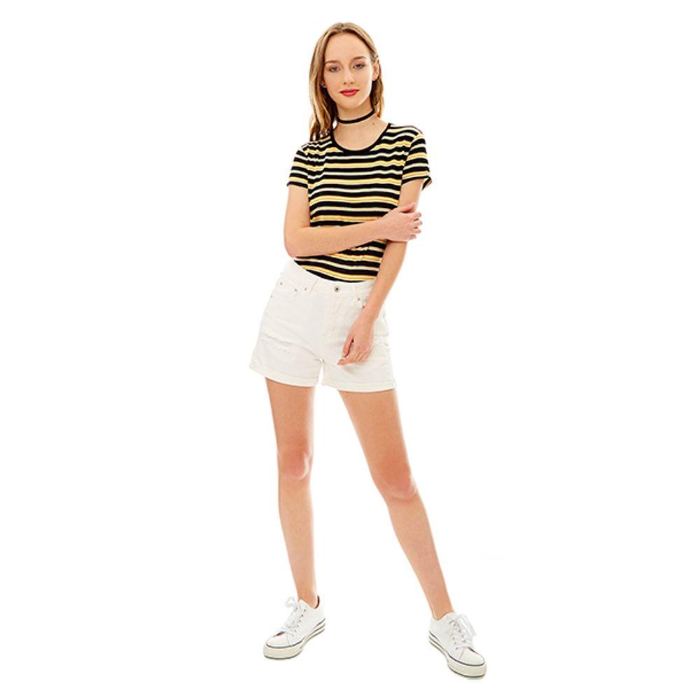 Short-Mom-Blanco-PV19-Talla-36-PV19-1