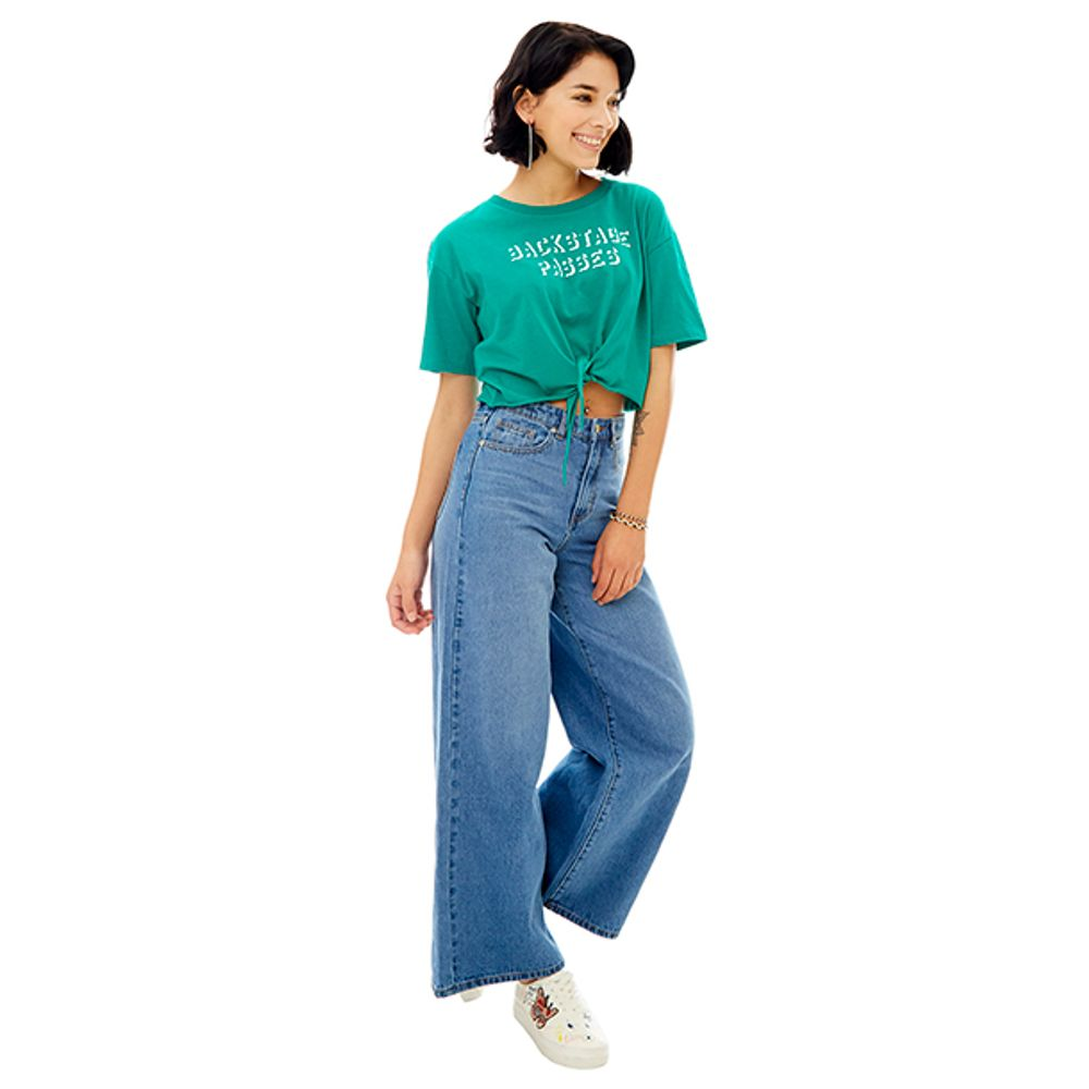 Jeans-Wide-Leg-High-Rise-Azul-PV19-Talla-36-PV19-1