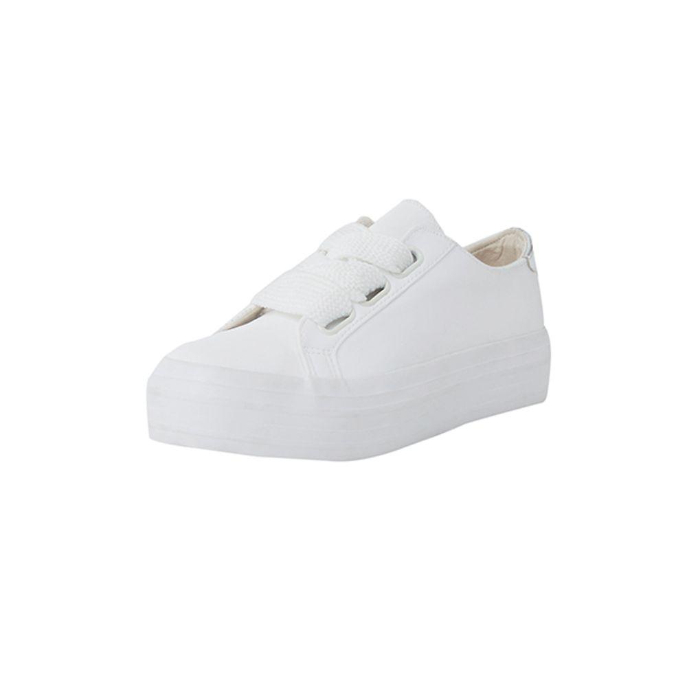 Zapatilla-Sport-Plataforma-XL-Blanco-PV19-Talla-35-PV19-1