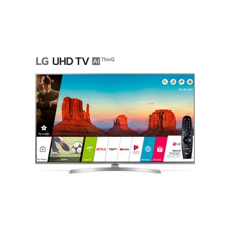 led-lg-55-55uk6550-uhd-smart-tv