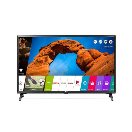 led-lg-32-32lk540b-hd-smart-tv