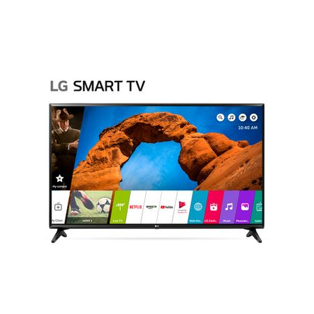 led-lg-43-43lk5700-fhd-smart-tv