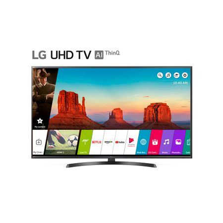 led-lg-55-55uk6350-uhd-smart-tv