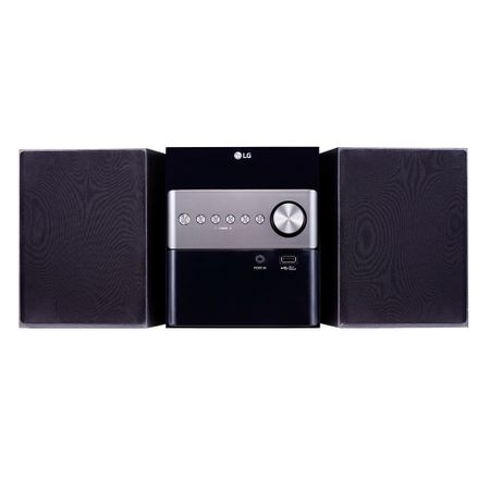 Minicomponente-LG-CM1560