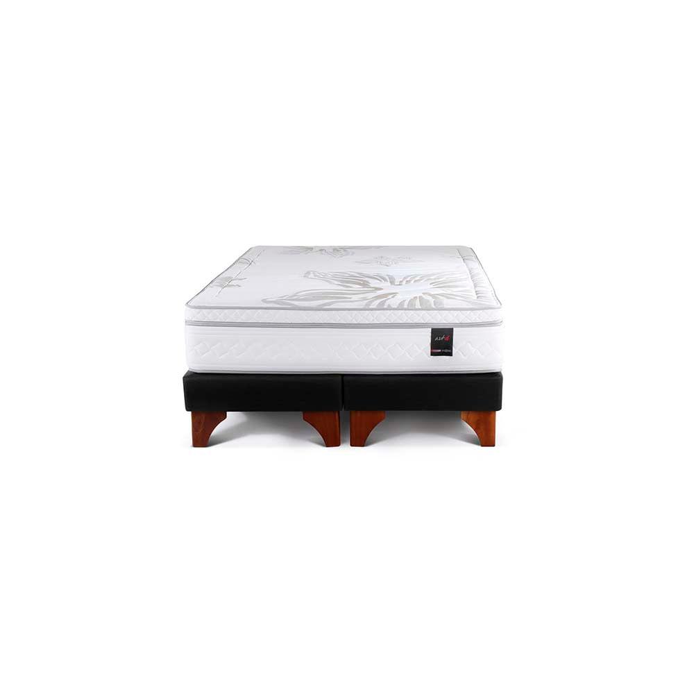 camar-art-4-rosen-2-plazas-base-dividida