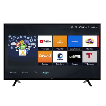 led-tcl-32-32s62-fhd-smart-tv-