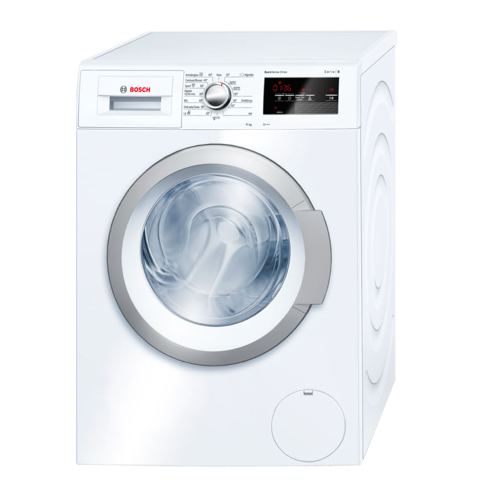 lavadora-carga-frontal-9kg-wat24360es