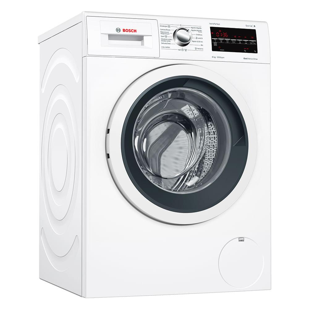 lavadora-carga-frontal-8kg-wat24469es