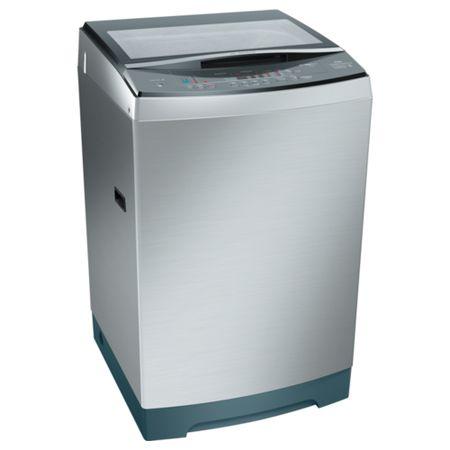 lavadora-tl-13kg-woa135x0cl