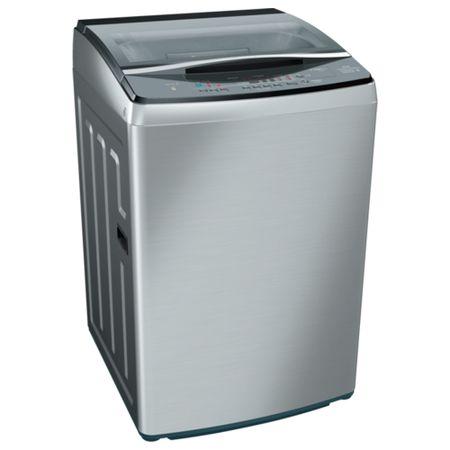 lavadora-tl-15kg-woa155x0cl