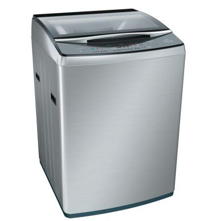 lavadora-tl-16kg-woa165x0cl