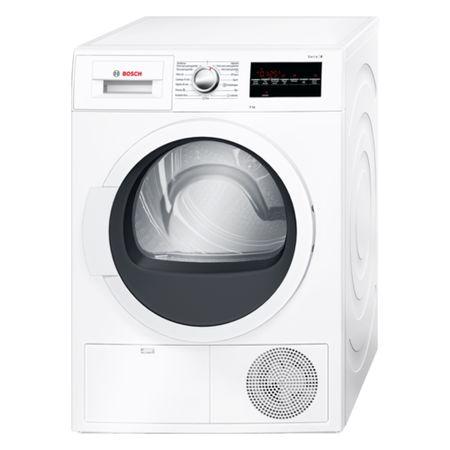 secadora-condensacion-9kg-wtg86209ee