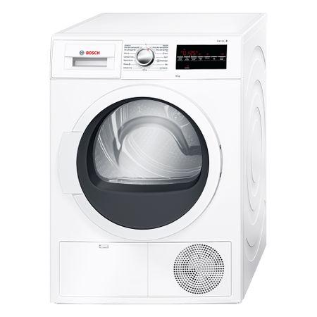 secadora-condensacion-8kg-wtg86260ee