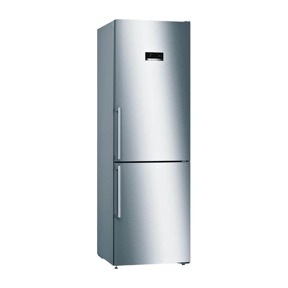 refrigerador-bmf-357-lts-kgn36xi35