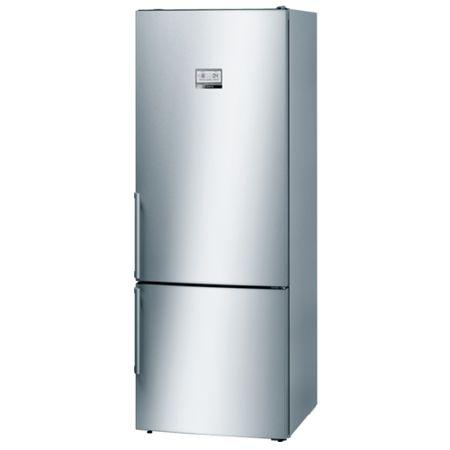 refrigerador-bmf-559-lts-kgn56ai30