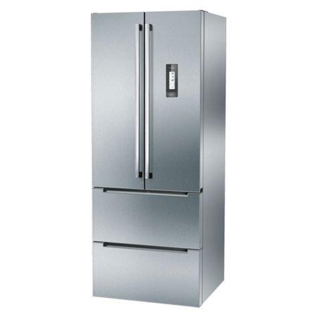 refrigerador-fdr-492-lts-kmf40ai20