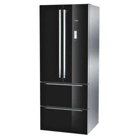 refrigerador-fdr-negro-492-lts-kmf40sb20