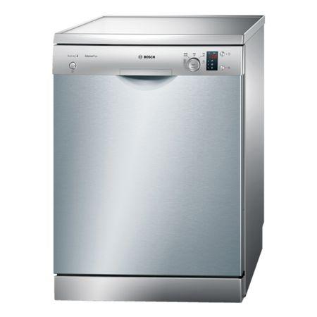 lavavajillas-12-platos-silver-sms25ai00e