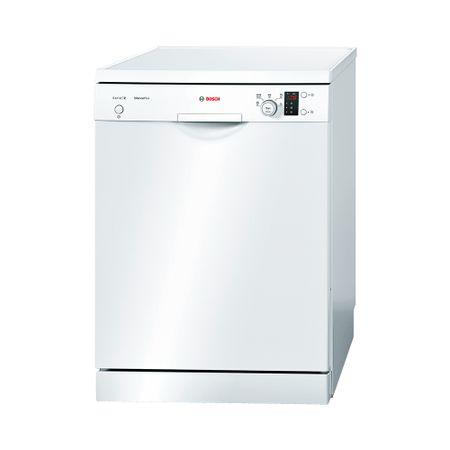 lavavajillas-12-platos-blanco-sms25aw00e