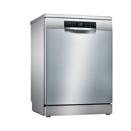 lavavajillas-14-platos-silver-sms68mi03e