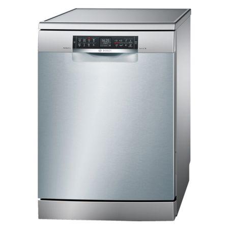 lavavajillas-14-platos-silver-sms68ti06e