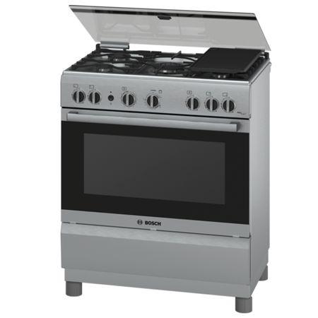 cocina-5-platos-pro547-hsk44i32se