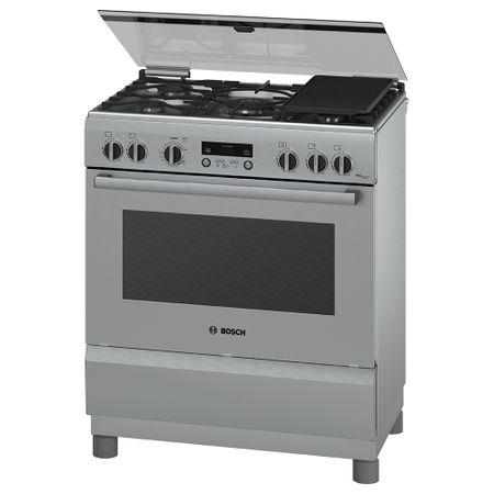 cocina-5-platos-pro567-hsk75i33se
