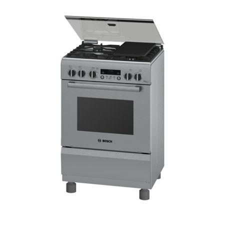 cocina-4-platos-pro467-hsg75i30se