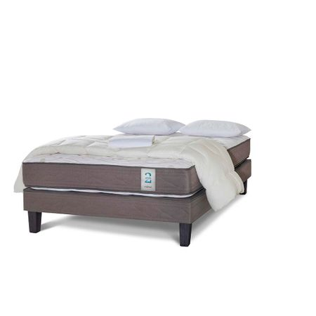 cama-new-style-rosen-2-2-plazas-textil