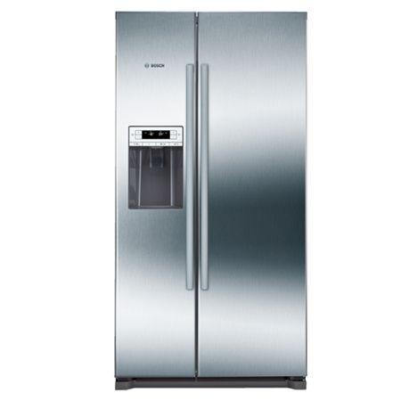refrigerador-side-by-side-bosch-kad90vi20