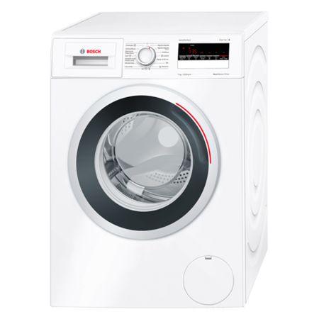 lavadora-bosch-waq24260es-7-kilos