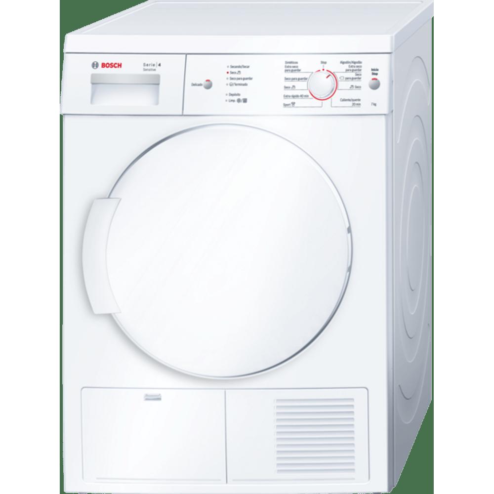 secadora-bosch-wte84107ee-7k