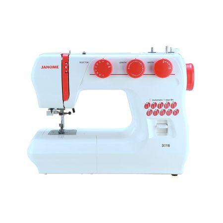 maquina-de-coser-janome-3016