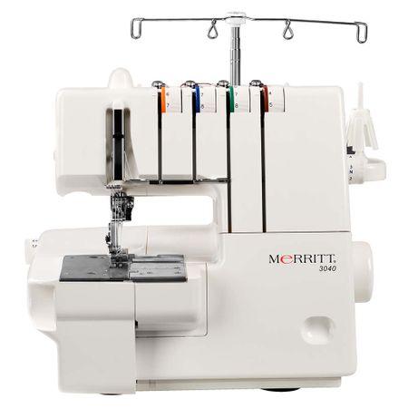 maq-coser-merrit-me-3040