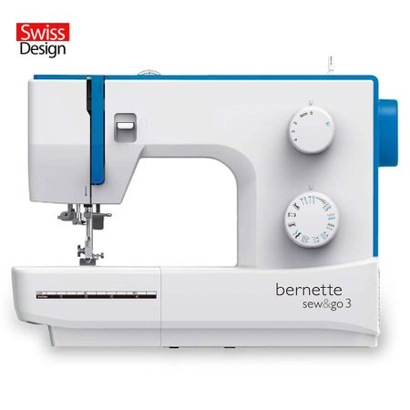 maq-bernette-sew-and-go-3