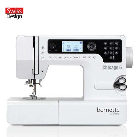 maq-coser-bernette-chicago-5