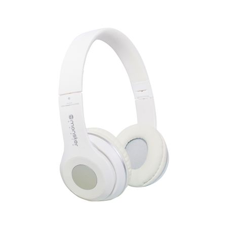 audifono-monster-audio-blanco