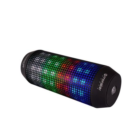 parlante-monster-bluetooth-mx-led